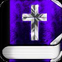 Bibel offline deutsch icon