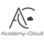 Academy-Cloud