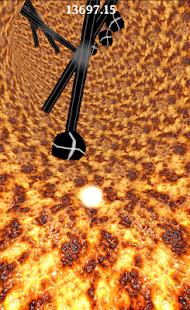 Blast Space Emerge - náhled