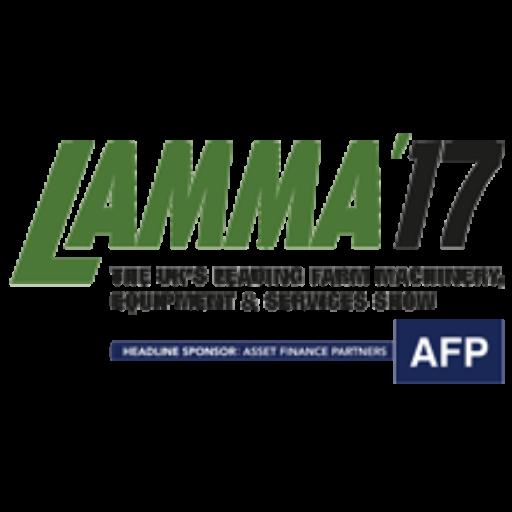 Lamma 2017 (app)