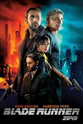 Blade Runner 2049 (VF)