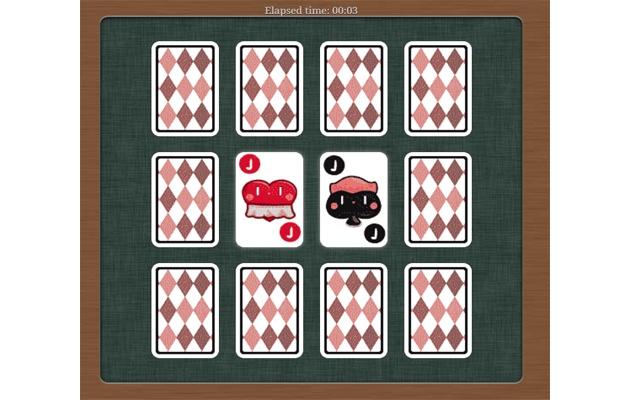 Enhanced poker flip