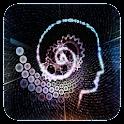 Spruche 2016 icon