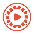 Flipagram: Film & Edit Videos apk