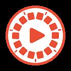 Flipagram icon