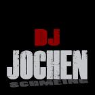 DJ Jochen icon