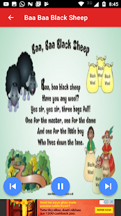 Classic Nursery Rhymes for Kids - náhled