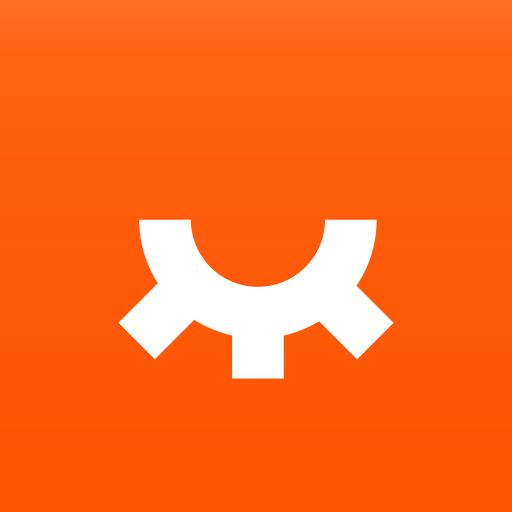 unpa avatar image