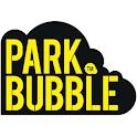 ParkBubble icon