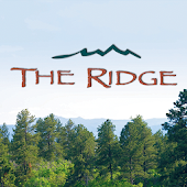 The Ridge at Castle Pines