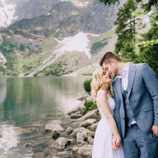 Hochzeitsfotograf Anna Kudinova (annakudinova). Foto vom 29.05.2018