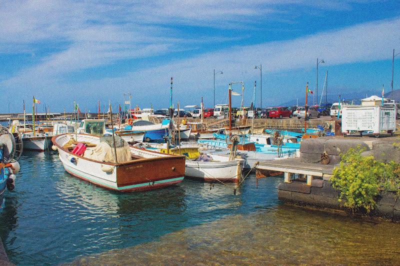 Porto di sabrig_photographer