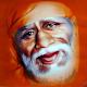 Sai Satcharitra : In English | Om Sai ram