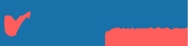 Millionaire Mob Logo - Escalate Your Life