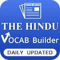 The Hindu Vocabulary Builder icon