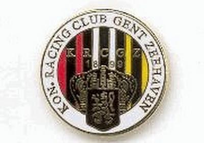 Tant quittera Gand-Zeehaven en fin de saison