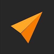 Restler - REST API Client