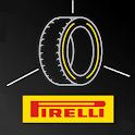 Pirelli Realidade Aumentada icon