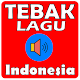 Tebak Lagu Indonesia Download on Windows