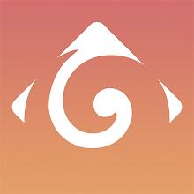 SoulRISE Download on Windows