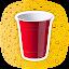 Drinks 🍺 Stickers Borrachos para Whatsapp