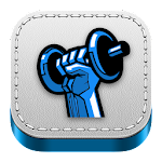 Personal Virtual Icon