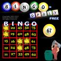 Bingo-Opoly Free icon
