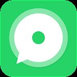 Lock for Whatsapp Icon