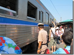 2011泰北書曼谷 157
