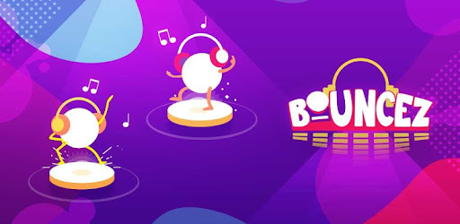 Beat Jumper: EDM up! - Apps on Google Play