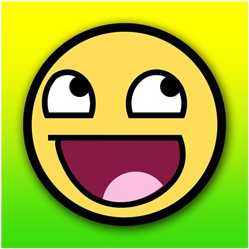 Piadas Brasil (app)