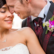 Wedding photographer Lisa Pacor (lisapacor). Photo of 16.01.2015