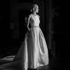 Wedding photographer Tatyana Lyarieva (ChebykinaTV). Photo of 06.07.2016
