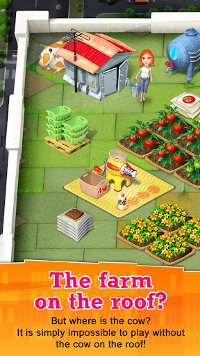 Hobby Farm Show 2 (Free)  {cheat|hack|gameplay|apk mod|resources generator} 1