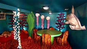 Underwater Rec Room thumbnail