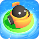 EmoBump io for PC-Windows 7,8,10 and Mac