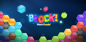 How to Download and Play Block! Hexa Puzzle™ on PC, for free!