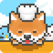 Food Truck Pup: Cooking Chef MOD APK 1.1.13 (Unlimited Money)