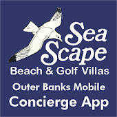 SeaScape Concierge
