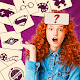 Download Who Am I – Word Guessing Party Game & Charades For PC Windows and Mac