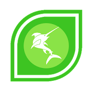 Sailfish - Icon Pack