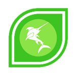 Sailfish - Icon Pack Icon