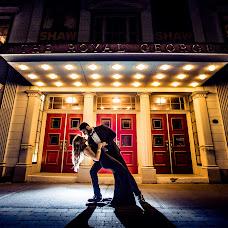 Wedding photographer Amer Nabulsi (nabulsi). Photo of 08.10.2015
