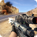 Mountain Sniper Shooter Elite Assassin Free Download