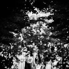 Wedding photographer Agostino Marinaro (AgostinoMarinar). Photo of 06.06.2017