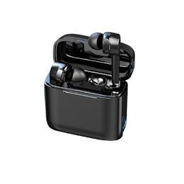 Casti Bluetooth Wireless Elegant