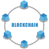 Blockchain Technology Course-Free Blockchain Info