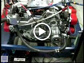 Video: Revetec - CCE2003 Prototype Rev