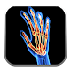 Download Rheumatology Secrets For PC Windows and Mac