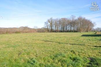 terrain à Mazères-sur-Salat (31)